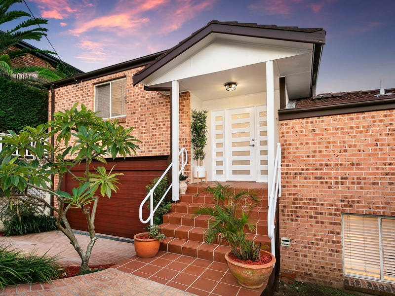 1A Plateau Road, Collaroy, NSW 2097