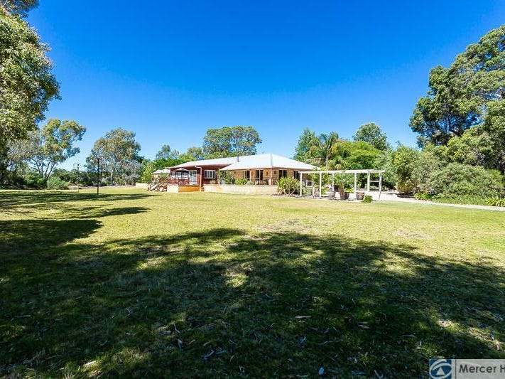 6992 South Western Highway, Coolup, WA 6214