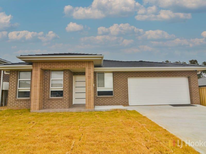 31 Henning Crescent, Wallerawang, NSW 2845
