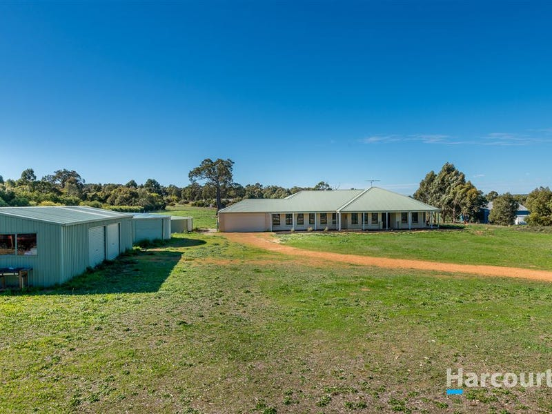 102 Limousin Way, Lower Chittering