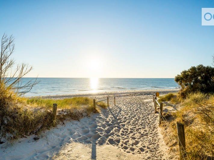 24 Sandpiper Place, West Lakes Shore, SA 5020