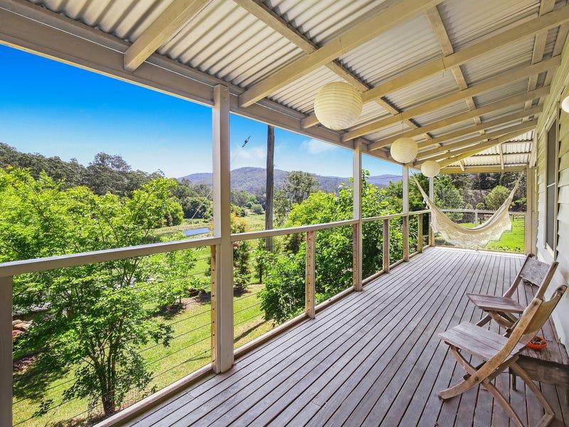 962 Yarramalong Road, Wyong Creek, NSW 2259