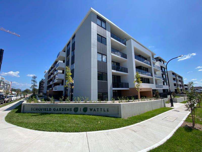 302/91 Grima Street, Schofields, NSW 2762