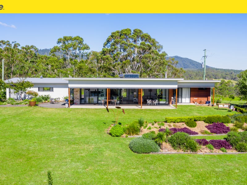 38 Whites Road, Homeleigh, NSW 2474