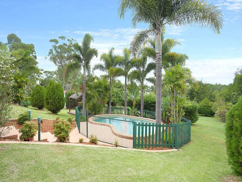 136 Madeline Drive, Morayfield, Qld 4506