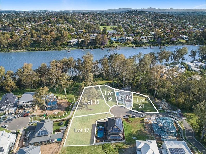 35 Bauhinia Place, Kenmore, Qld 4069