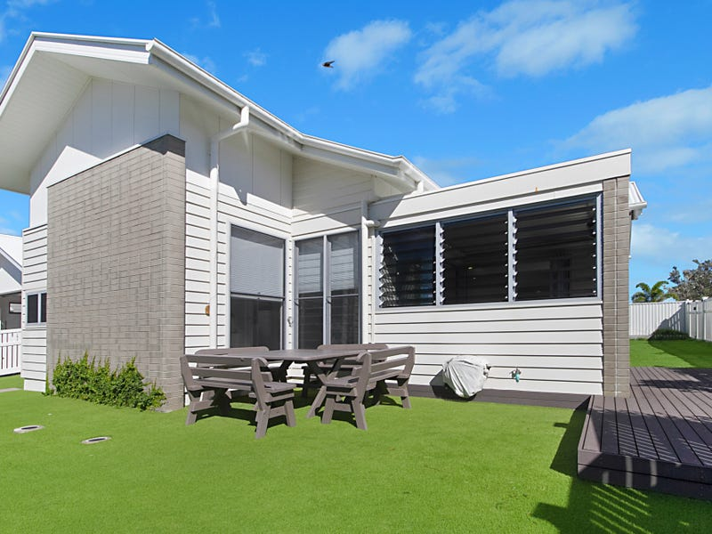 2 Seaside Drive, Kingscliff, NSW 2487