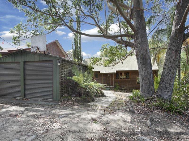 20 Veitch Street, Mogo, NSW 2536