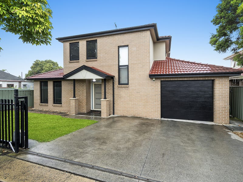 235A Macquarie St, South Windsor, NSW 2756