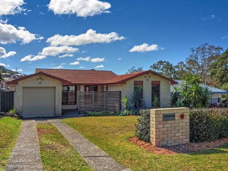 314 Farmborough Road, Farmborough Heights, NSW 2526