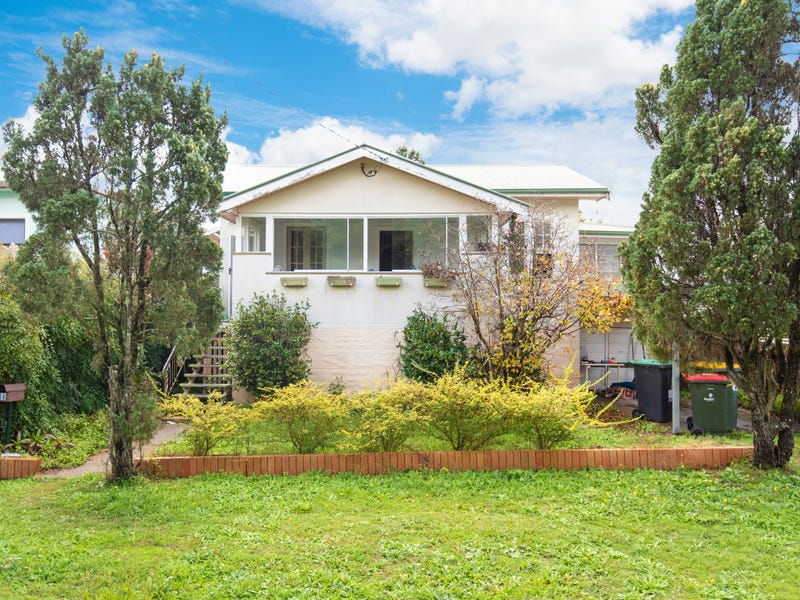 18 Bright Street, East Lismore, NSW 2480