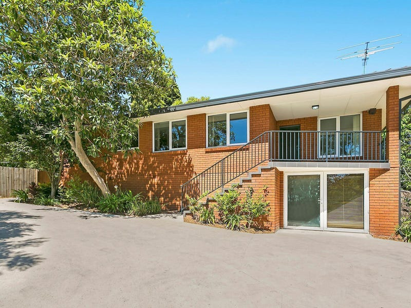225A Beecroft Road, Cheltenham, NSW 2119