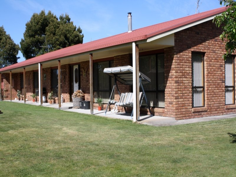 383 Squeaking Point Road, Squeaking Point, Tas 7307