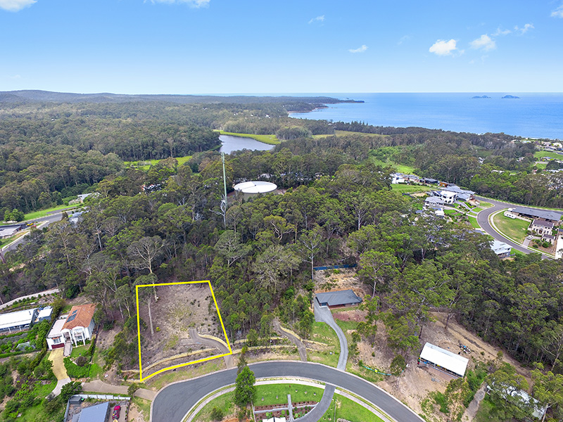 123 Litchfield Crescent, Long Beach, NSW 2536