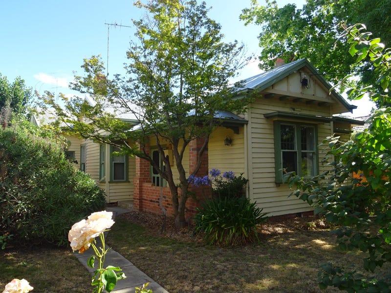 1317 Gregory Street, Lake Wendouree, Vic 3350