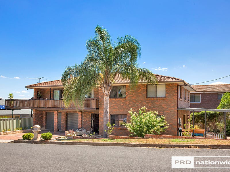 21 Carmichael Avenue, Tamworth, NSW 2340