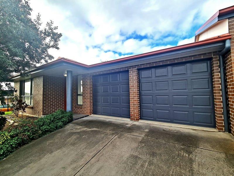 18 McGregor Street, Muswellbrook, NSW 2333