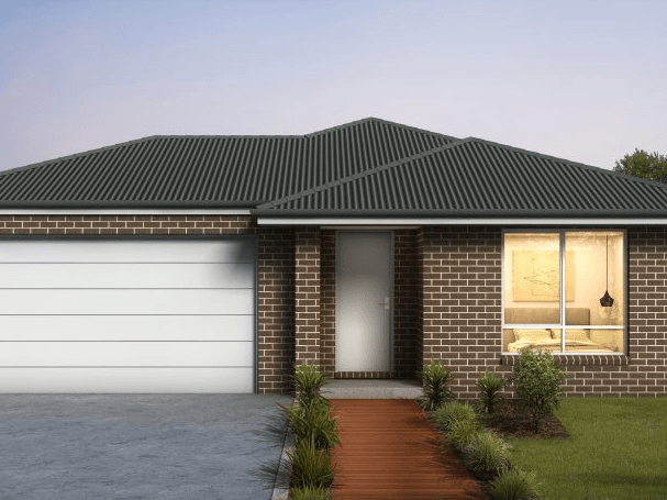 Lot 1104 Wendouree Drive Kialla Lakes Estate, Kialla