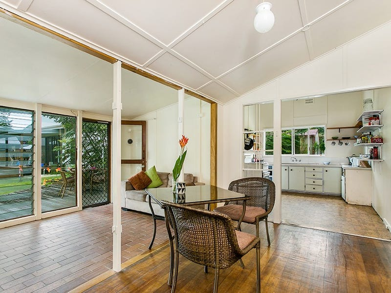 10a Gordon Street, Mullumbimby, NSW 2482