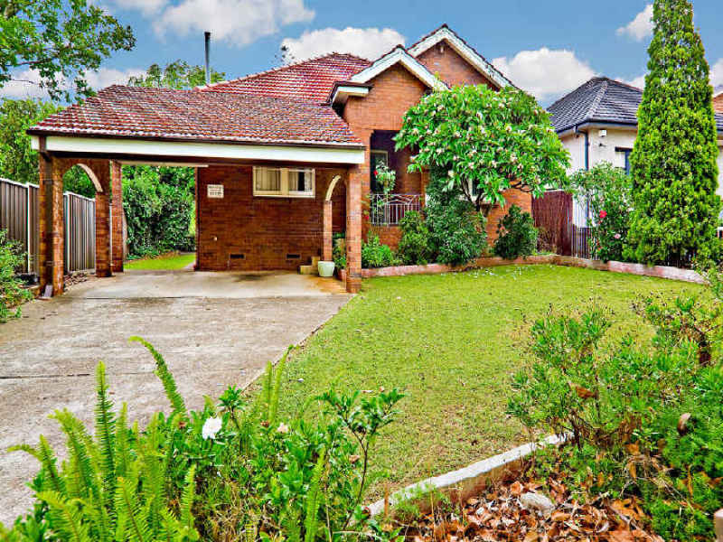 74 Shortland Avenue, Strathfield, NSW 2135