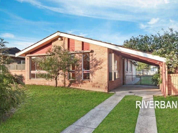 17 Wyalong Close, Wakeley, NSW 2176