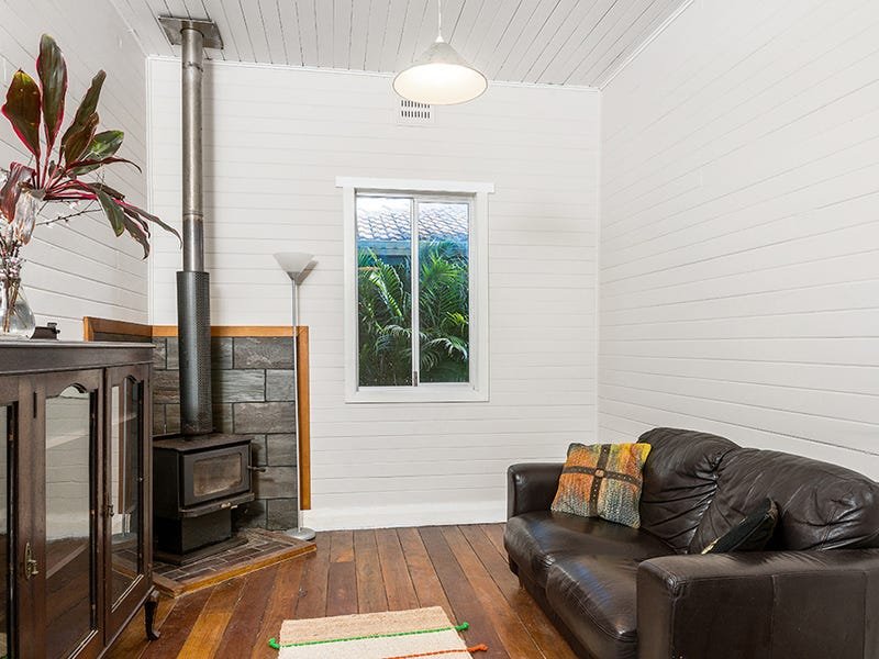 27 Ruskin Street, Byron Bay, NSW 2481