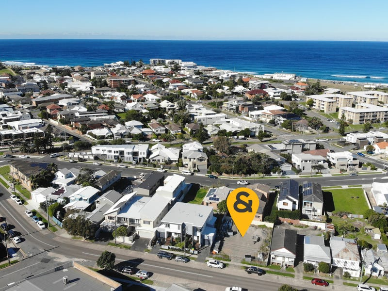 7 Mitchell Street, Merewether, NSW 2291