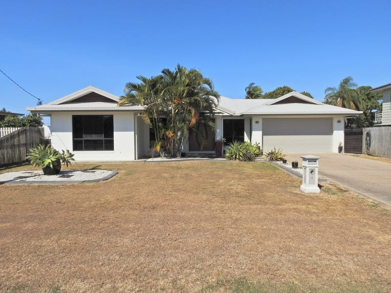 5 Webster Street, South Mackay, Qld 4740