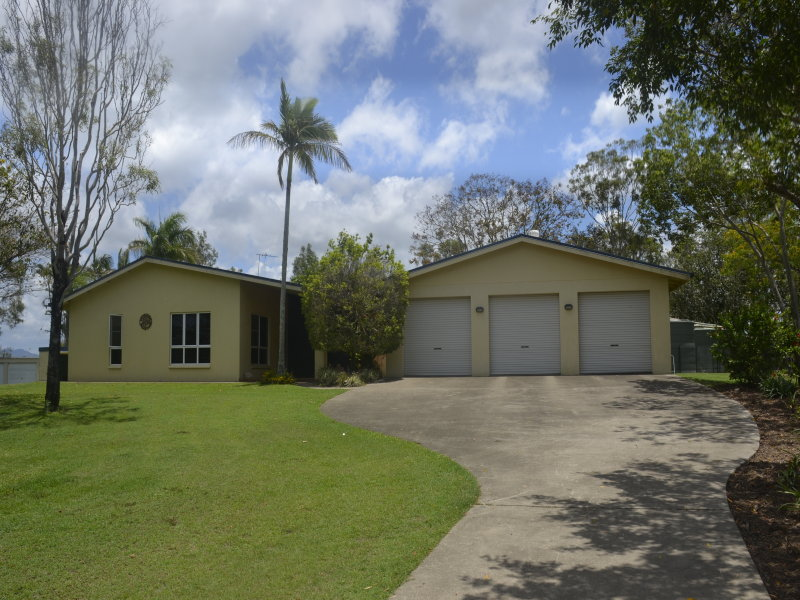 10 Scotts Road, Palmyra, Qld 4751