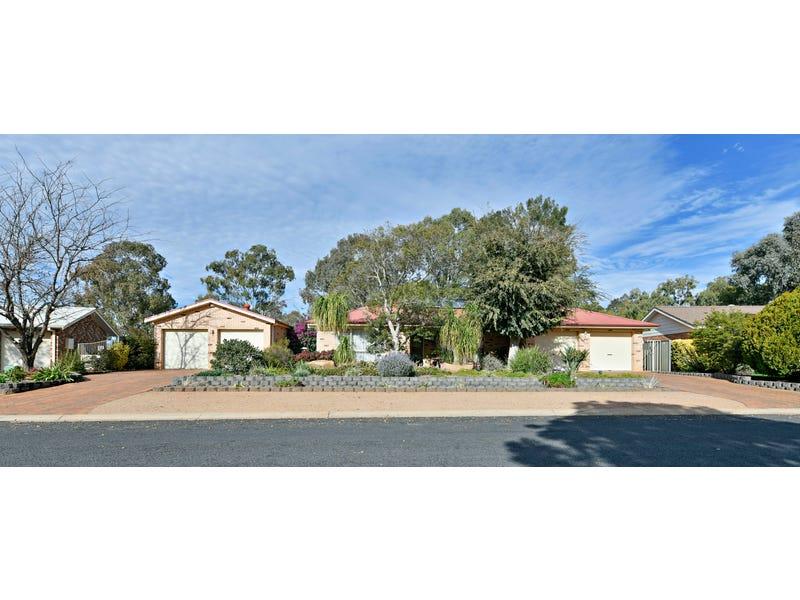 35 Davidson Drive, Dubbo, NSW 2830