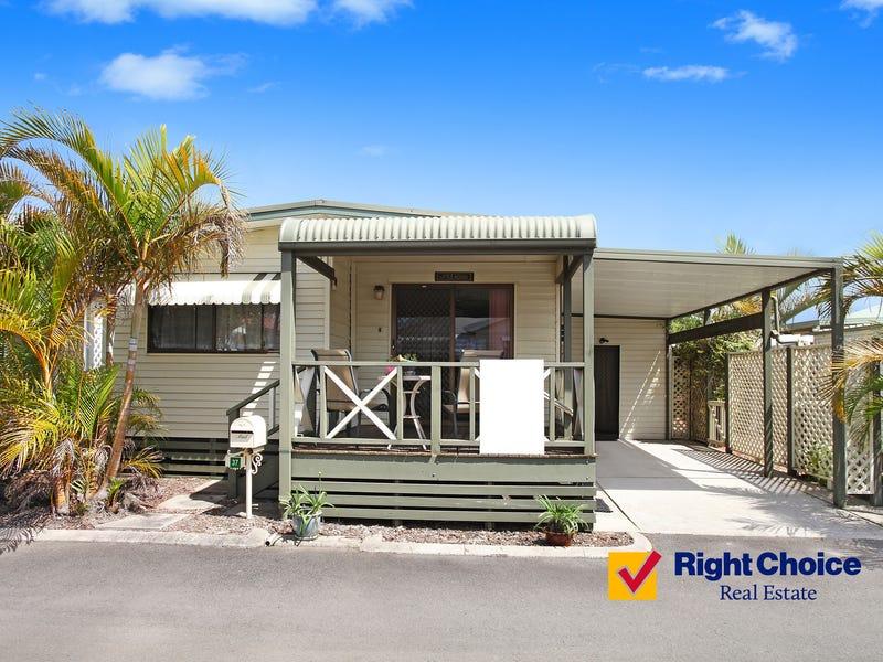 37 Melaleuca Crescent, Kanahooka, NSW 2530
