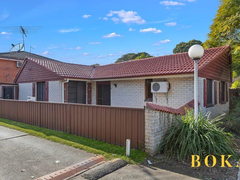 67/29 Longfield Street, Cabramatta, NSW 2166