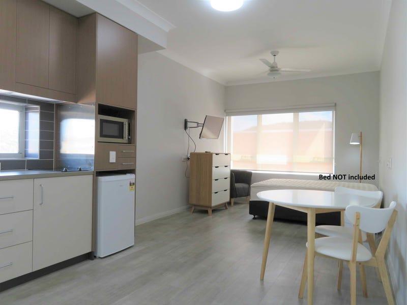 211/28 Chambers Pl, Woy Woy, NSW 2256