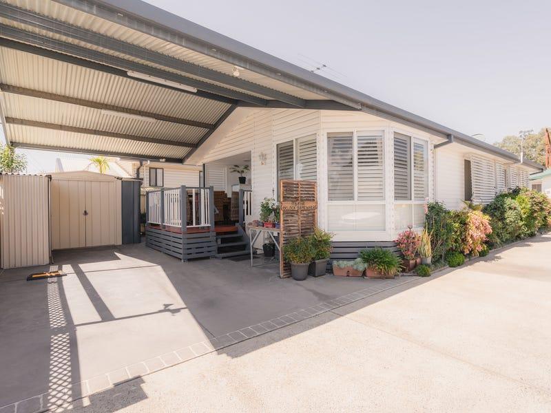44/91-95 Mackellar Street, Emu Plains, NSW 2750