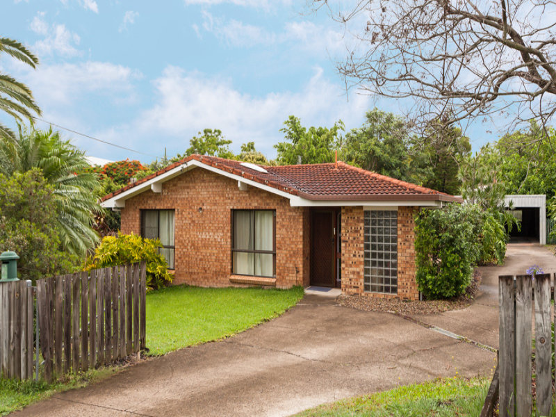 6 Tallow Wood Drive, Kuluin, Qld 4558