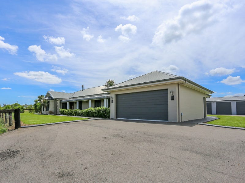 491 Glendon Road, Big Ridge, NSW 2330