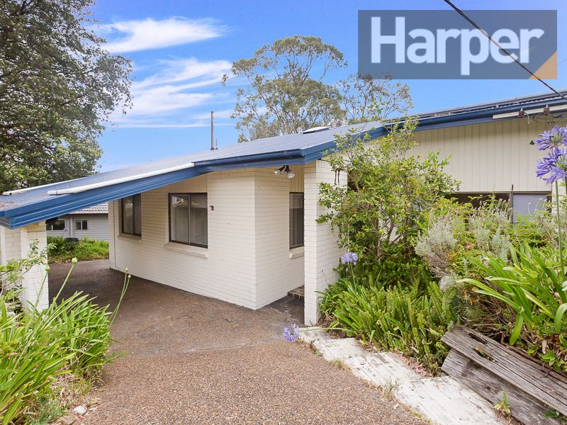 4 Carwood Close, Warners Bay, NSW 2282