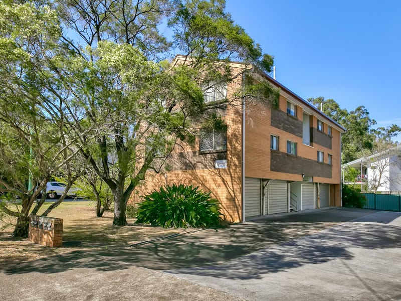 1/23 Woodville Place, Annerley, Qld 4103