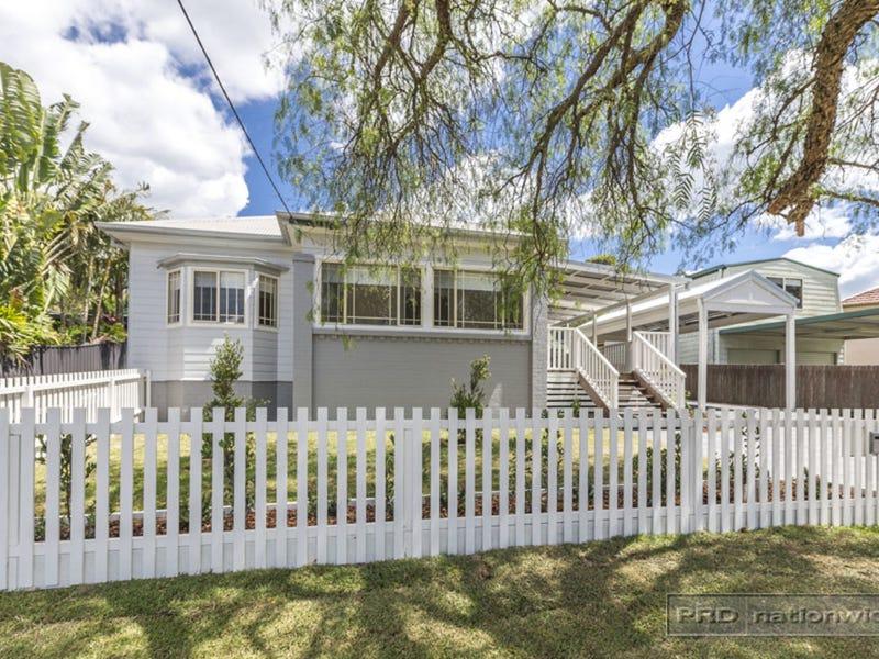 40 Gunambi Street, Wallsend, NSW 2287