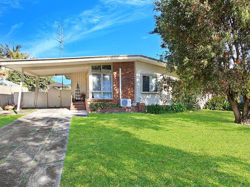 11 Culgoa Crescent, Koonawarra, NSW 2530