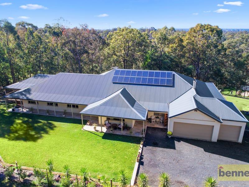 73 Scotts Farm Road, Grose Wold, NSW 2753