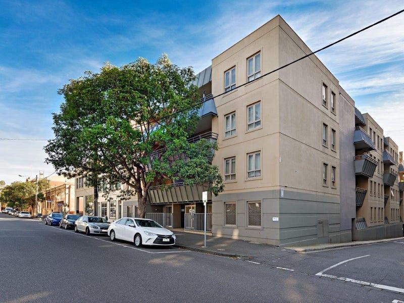 20/17-21 Blackwood Street, North Melbourne, Vic 3051