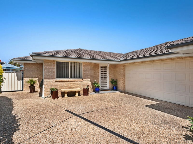 2/99 Myall Drive, Forster, NSW 2428