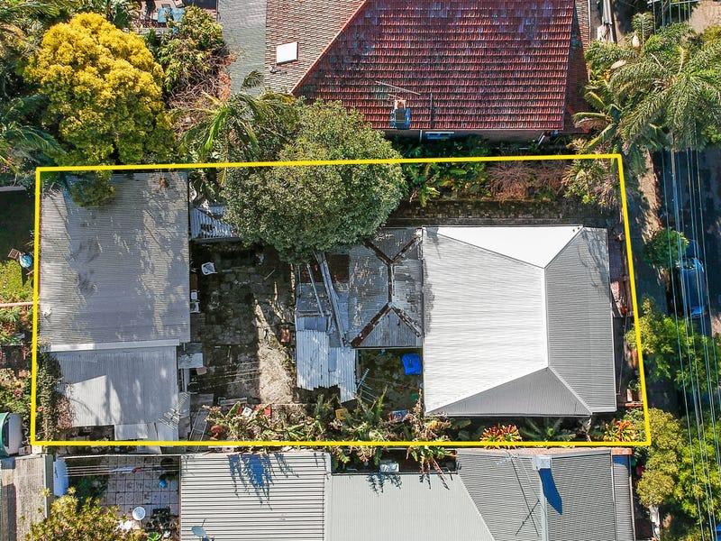 31 Francis Street, Enmore NSW 2042