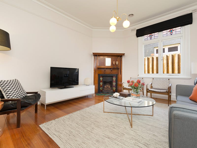 154 Brunswick Road, Brunswick, Vic 3056