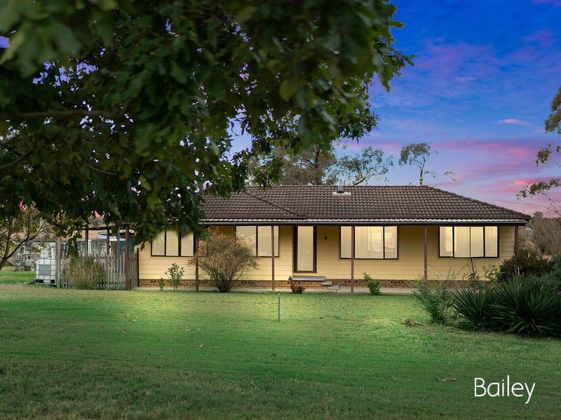 62 Standen Drive, Lower Belford, NSW 2335