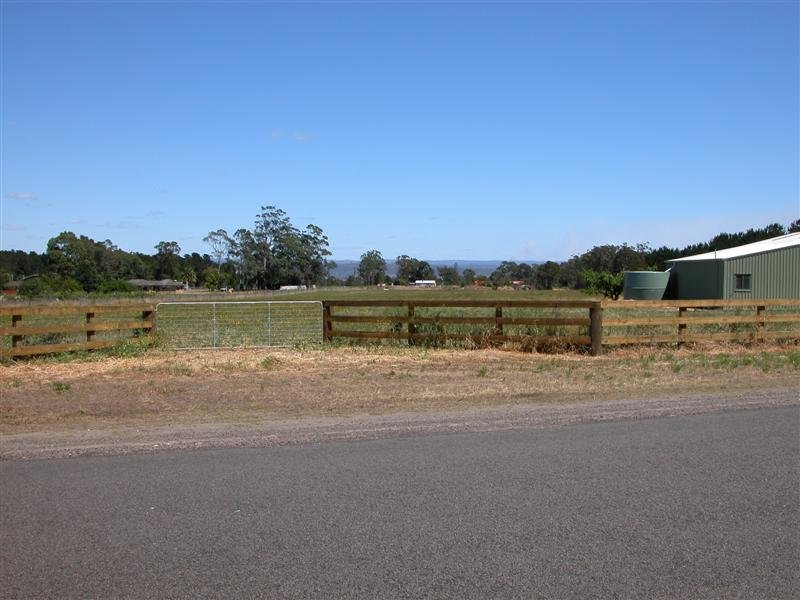 172 Minerva Rd, Wedderburn, NSW 2560