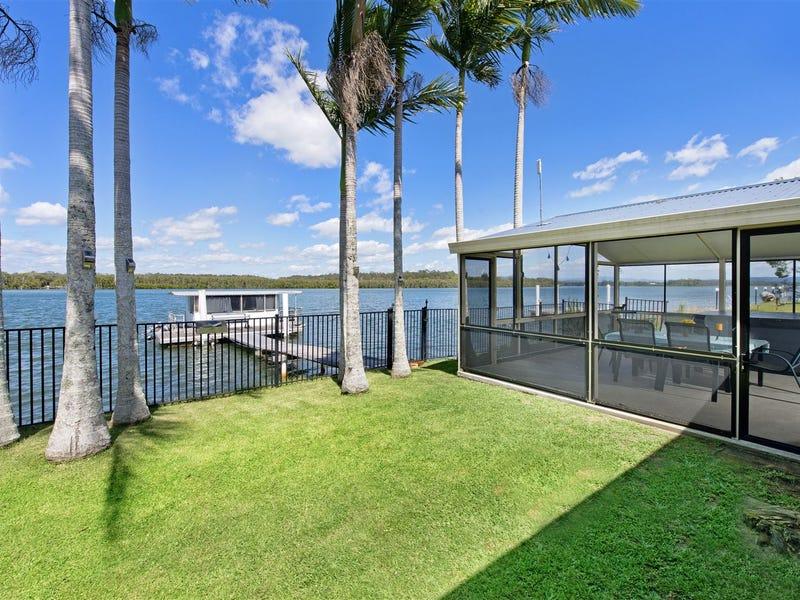 15 Riverside Drive, Riverside, NSW 2444