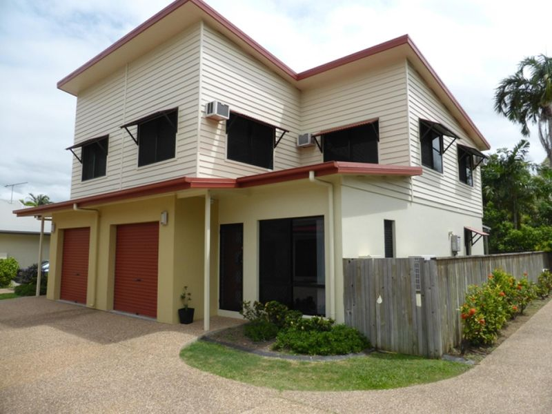 3/1339 Riverway Drive, Kelso, Qld 4815