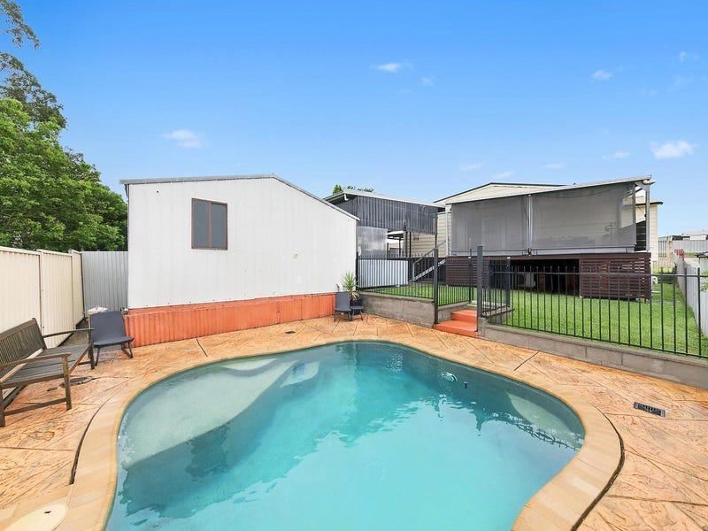 18 McArthur Street, Telarah, NSW 2320